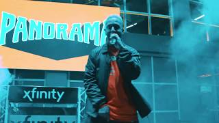 Download GAWVI - PANORAMA Release Party Recap (Miami, FL) Video