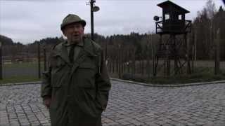 Download František Zahrádka - běžný den v pracovním táboře Video