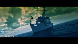 Download final battle part1 Video