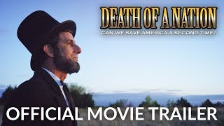 Download ″Death of a Nation″ Trailer | Official Theatrical Trailer HD, In Theaters August 3 Video