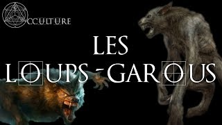 Download Les Loups-Garous - Occulture Episode 11 Video