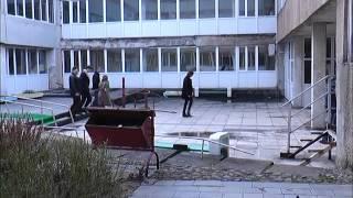 Download В Ужгороді правоохоронці впіймали лікаря на хабарі Video
