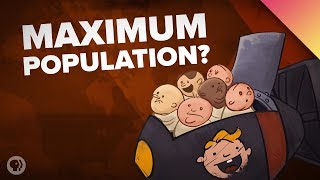 Download Defusing the Population Bomb Video