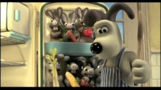Download Wallace and Gromit Sound Dub Video