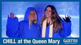 Download Chill at the Queen Mary Long Beach 2015 Video
