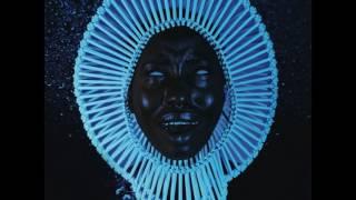 Download Childish Gambino - Awaken, My Love! Video