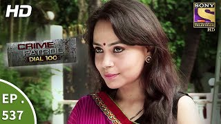 Download Crime Patrol Dial 100 - क्राइम पेट्रोल - Pune Murder Case - Ep 537 - 11th July, 2017 Video