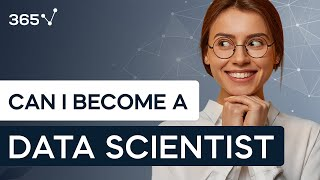 Download What Do You Need to Become a Data Scientist in 2019? Video
