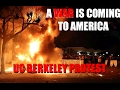 Download A War is Coming to America: UC Berkeley Milo Riots Response Video