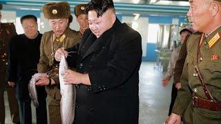 Download Is China censoring Kim Jong-Un's nicknames? Video