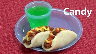 Download You can eat 🍴 Yummy Nummies 10 - Terrific Tacos Maker 可吃 Video