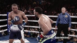 Download Andre Ward Greatest Hits Video