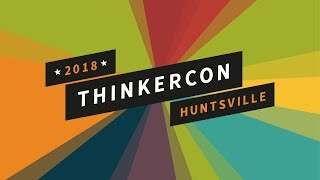 Download Announcing ThinkerCon! - A Celebration of Online Educational Content Video