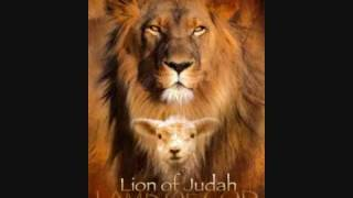 Download Jason Upton - Lion Of Judah Video