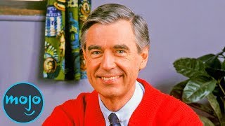 Download Top 10 Things to Know About Mr. Rogers Video