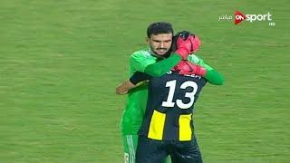 Download أهداف مباراة وادي دجلة 1 - 2 الإسماعيلي | الجولة 11 الدوري المصري Video