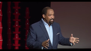 Download Can a Good Lawyer be a Good Person? | Ronald Sullivan | TEDxBeaconStreet Video