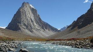 Download Ladakh Zanskar Tangso Video
