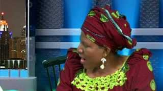 Download Esan (Eshan) talkshow 2014 Video
