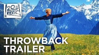 Download The Sound of Music | #TBT Trailer | Fox Family Entertainment Video