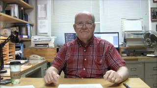 Download How to Write a Paper in a Weekend (By Prof. Pete Carr) Video