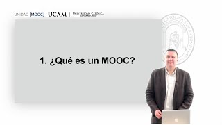 Download Qué es un MOOC Video