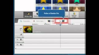 Download ¿Cómo borrar escenas innecesarias de vídeo usando AVS Video Converter? Video