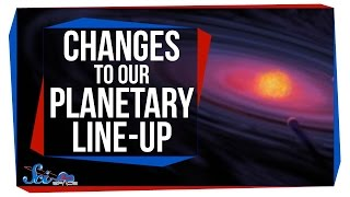 Download Were the Planets Always in the Same Order? Video
