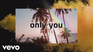 Download Cheat Codes, Little Mix - Only You Video