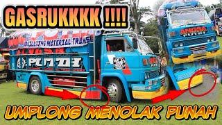 Download GASRUKKK !!! Umplong Legenda Asli Ceper ..... | Angsa Putih [ Full HD ] Video