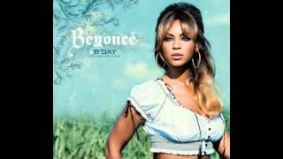Download Beyoncé - Upgrade U Video