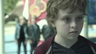 Download Ominous | Trailer (2015) | Barry Watson, Esme Bianco Video