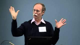Download Classical sociological theory - Marx, Weber, Durkheim Video