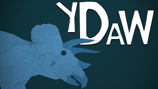 Download Triceratops: Your Dinosaurs Are Wrong #16 Video