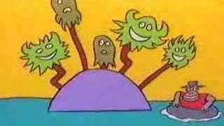 Download Island of Emotion (Classic Sesame Street) Video
