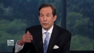 Download Jon Stewart vs Chris Wallace, uncut - 2011.06.19 Video