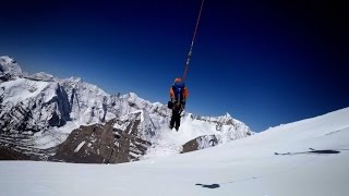 Download Everest's ″Death Zone″ Is the Most Dangerous Place In The World Video