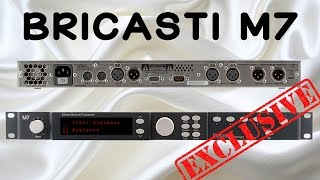 Download Bricasti M7 Review [Specially For You] Video