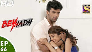Download Beyhadh - बेहद - Episode 66 - 10th January, 2017 Video