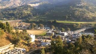 Download Gokuleshwar Darchula's photos Video By Bhuwnt Dhami Video
