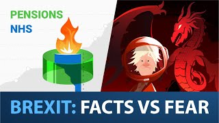 Download Brexit: Facts vs Fear, Boris vs Truth, with Stephen Fry. Video