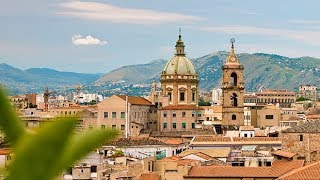 Download The Best of Sicily Video