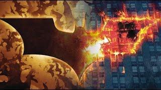 Download Top 10 Momentos En La Trilogía ″The Dark Knight″ Video