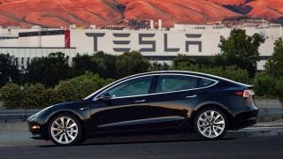 Download Will the Tesla Model 3 be as big as the iPhone? Video