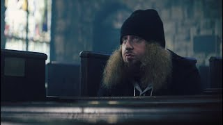 Download Rittz - I'm Only Human - OFFICIAL MUSIC VIDEO Video