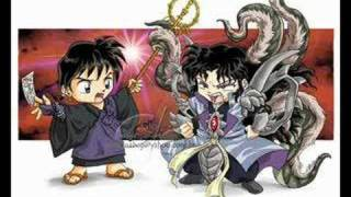 Funny Inuyasha Free Download Video Mp4 3gp M4a Tubeid Co