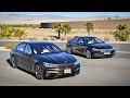 Download 2017 BMW M760Li xDrive & V12 Excellence Video