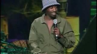 Download I Got The Hook Up Comedy Jam - Eddie Griffin Video