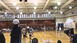 Download CFHS vs E.E. Smith 1st round Mid-South 4a Conference Video