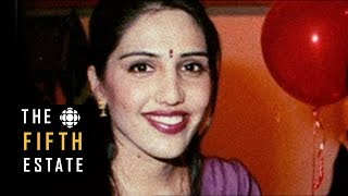 Download Jassi Sidhu murder : Escape from Justice (2012) - The Fifth Estate Video